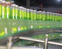 Alcohol Machine Video>