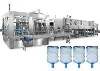 5Gallon Water Filling Machine / water Bottele 5 Gallone / Bottle Water>