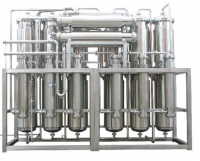 3000Liter Industrial Drinking Water Purification Systems Water Treatment  Systems For Sale>
