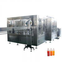 CE Certificate Water Bottle Filling Machine South Africa Hildon Water Filling Machine Price>