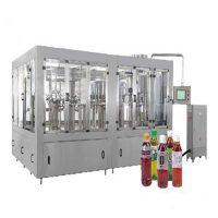 Autoamtic Water Filling Machine Capacity Production Line Include Water Filling Machine/Packing Line filling machine For Sale>